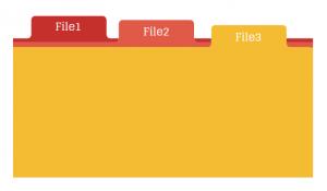Excel renamer para archivos